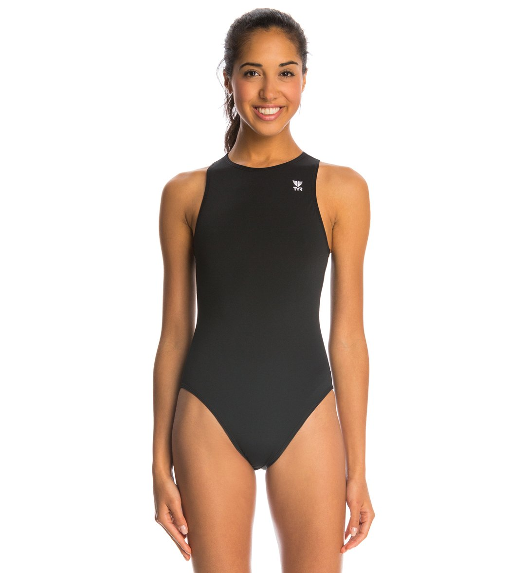 polo bathing suits on sale