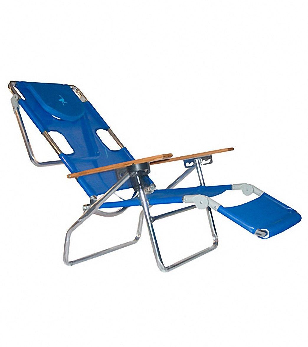 sc 1 st  SwimOutlet.com & Ostrich Face Down 3N1 Beach Chair at SwimOutlet.com - Free Shipping islam-shia.org