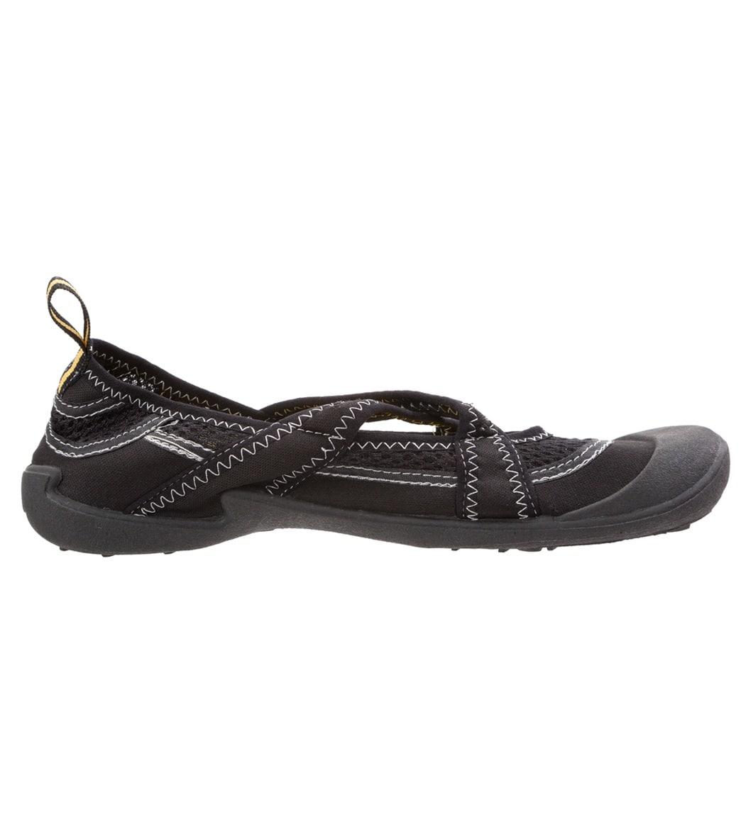Cudas Women's Shasta Water Shoes at SwimOutlet.com