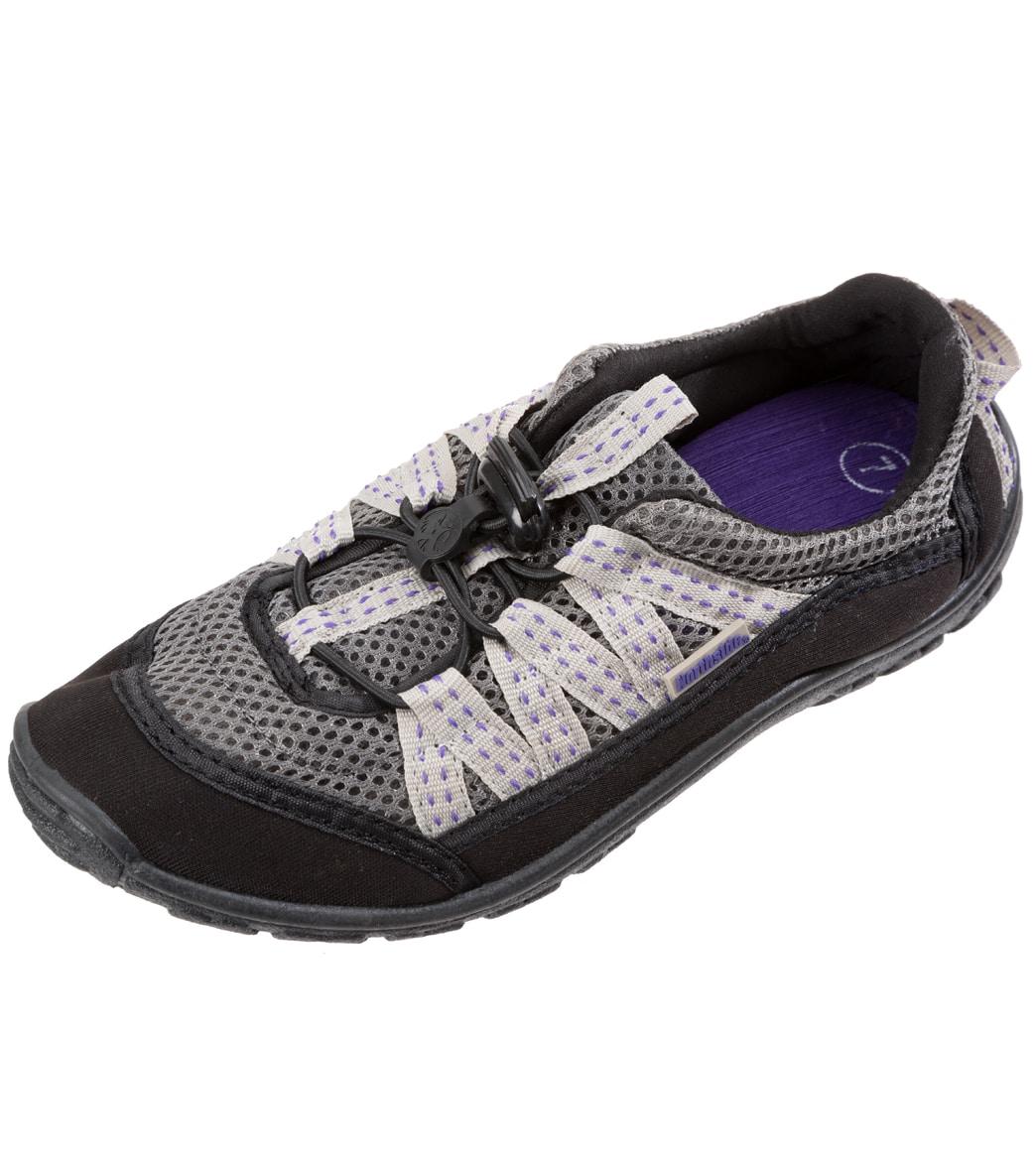 Women's Brille II Water shoe