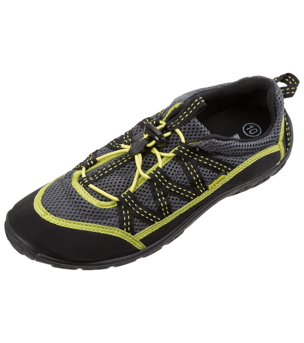 Northside Men's Brille II Water Shoe at SwimOutlet.com