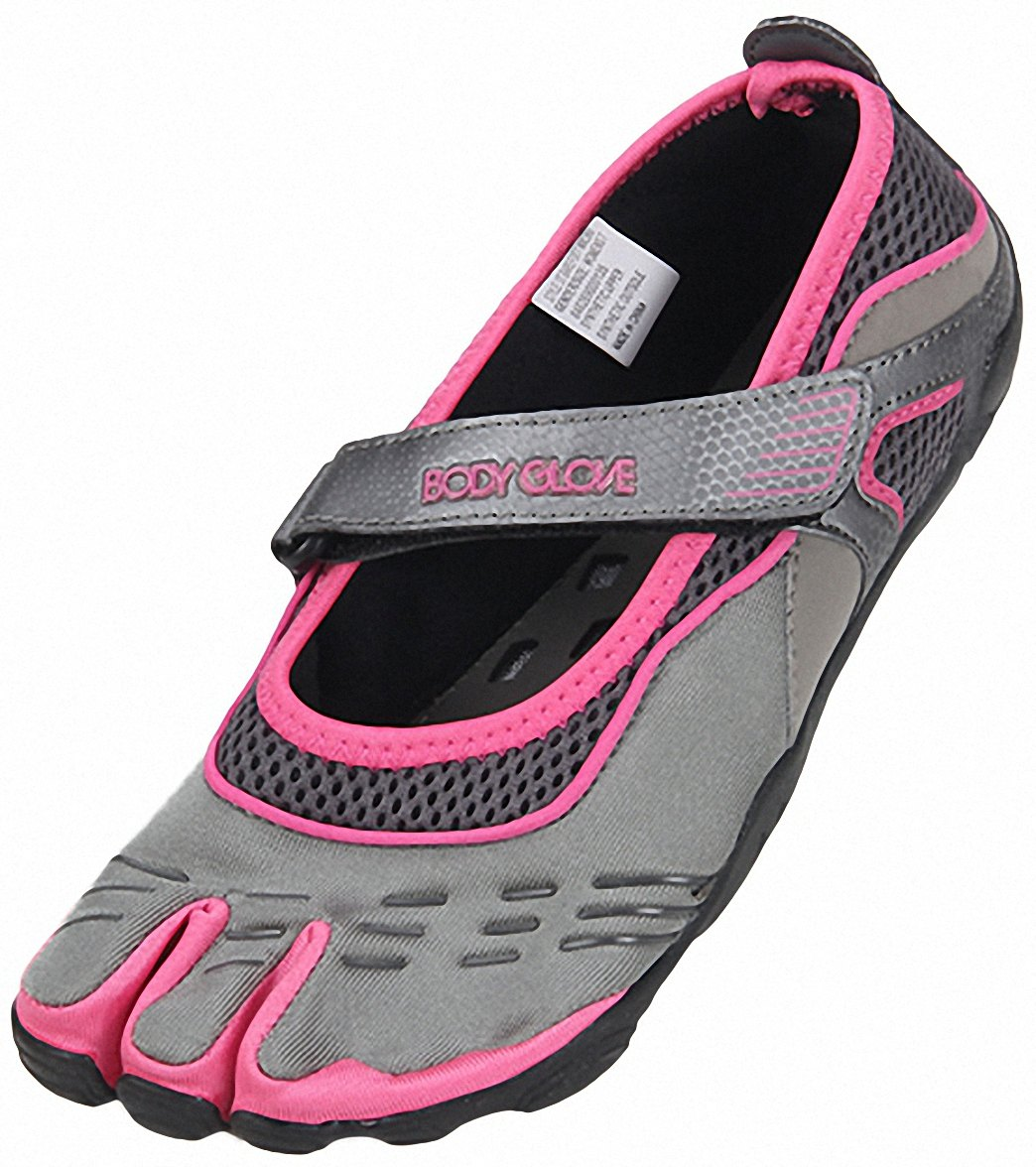 Body Glove Women's 3T Barefoot Malibu Water Shoes at SwimOutlet ...