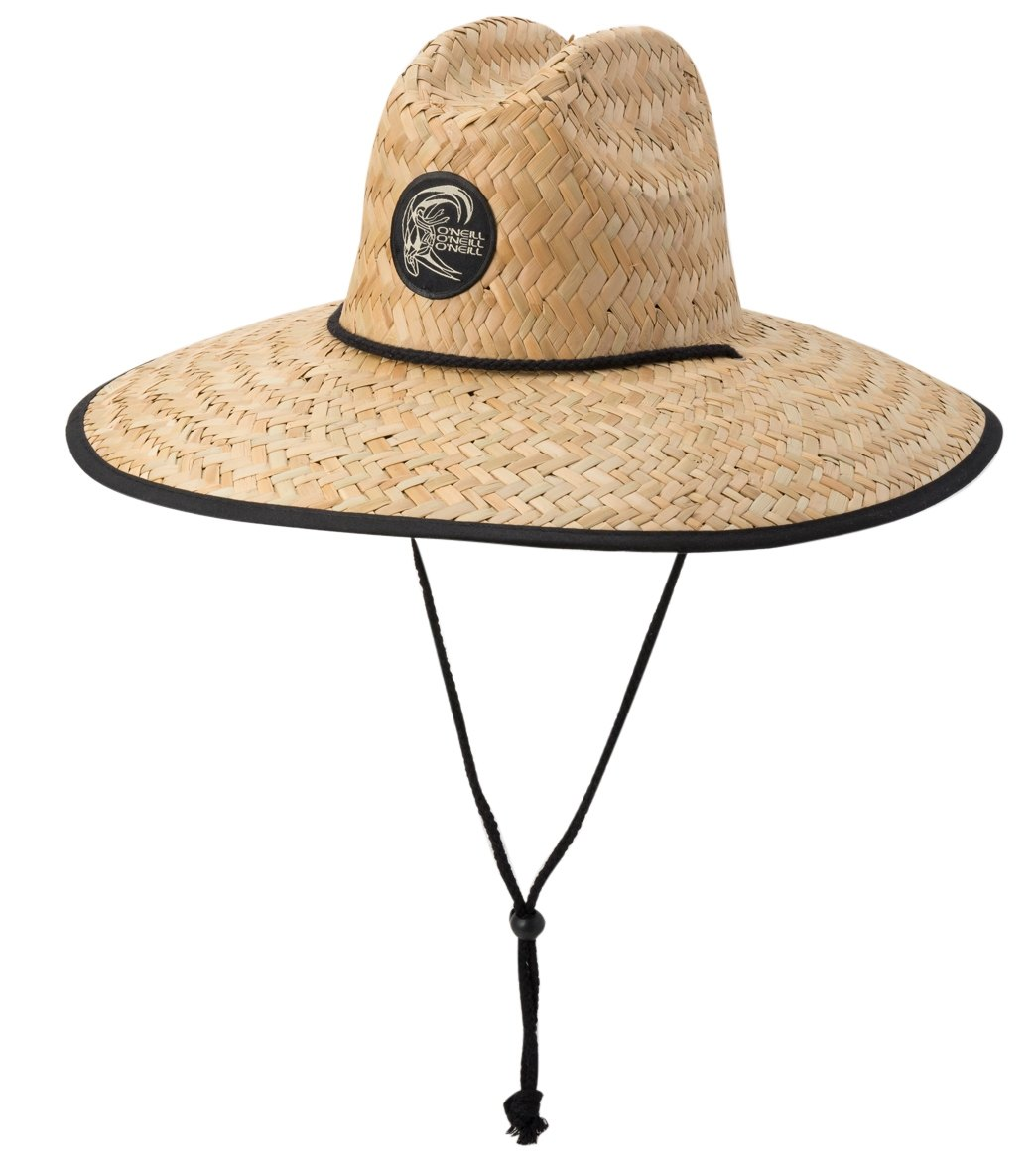 Straw hat the hull truth boating and fishing forum for Fishing straw hat