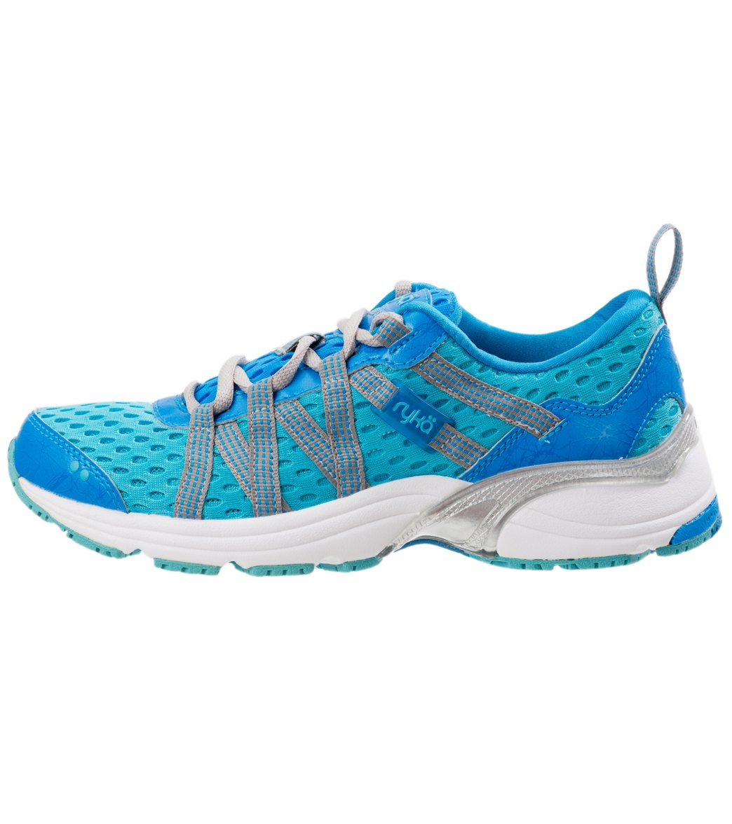 Ryka Women's Hydro Sport Water Shoes at SwimOutlet.com - Free Shipping