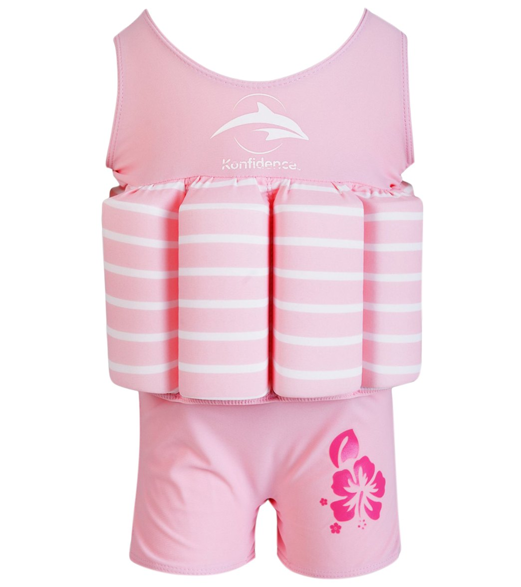 9dcfde1605 Kids' Float Suits at SwimOutlet.com
