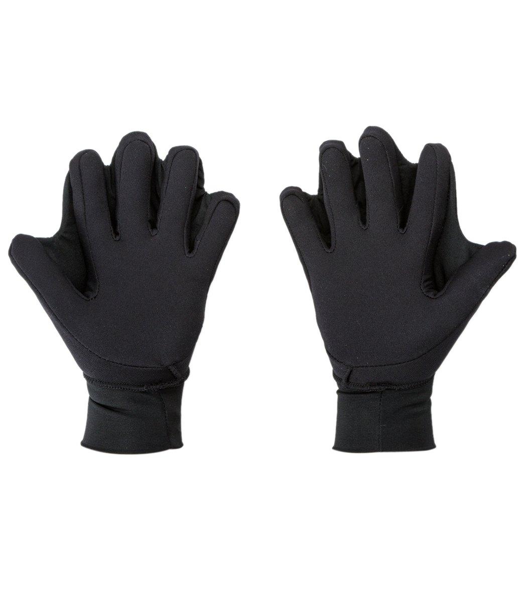 Black gloves races - Black Gloves Races 59