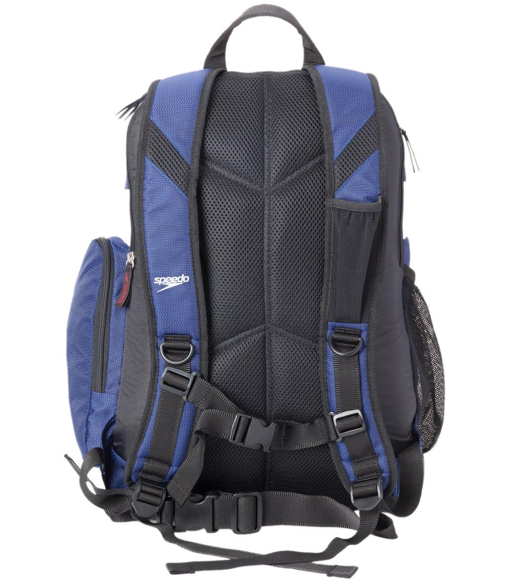 6b01364b0c94 Big Nike Backpacks- Fenix Toulouse Handball