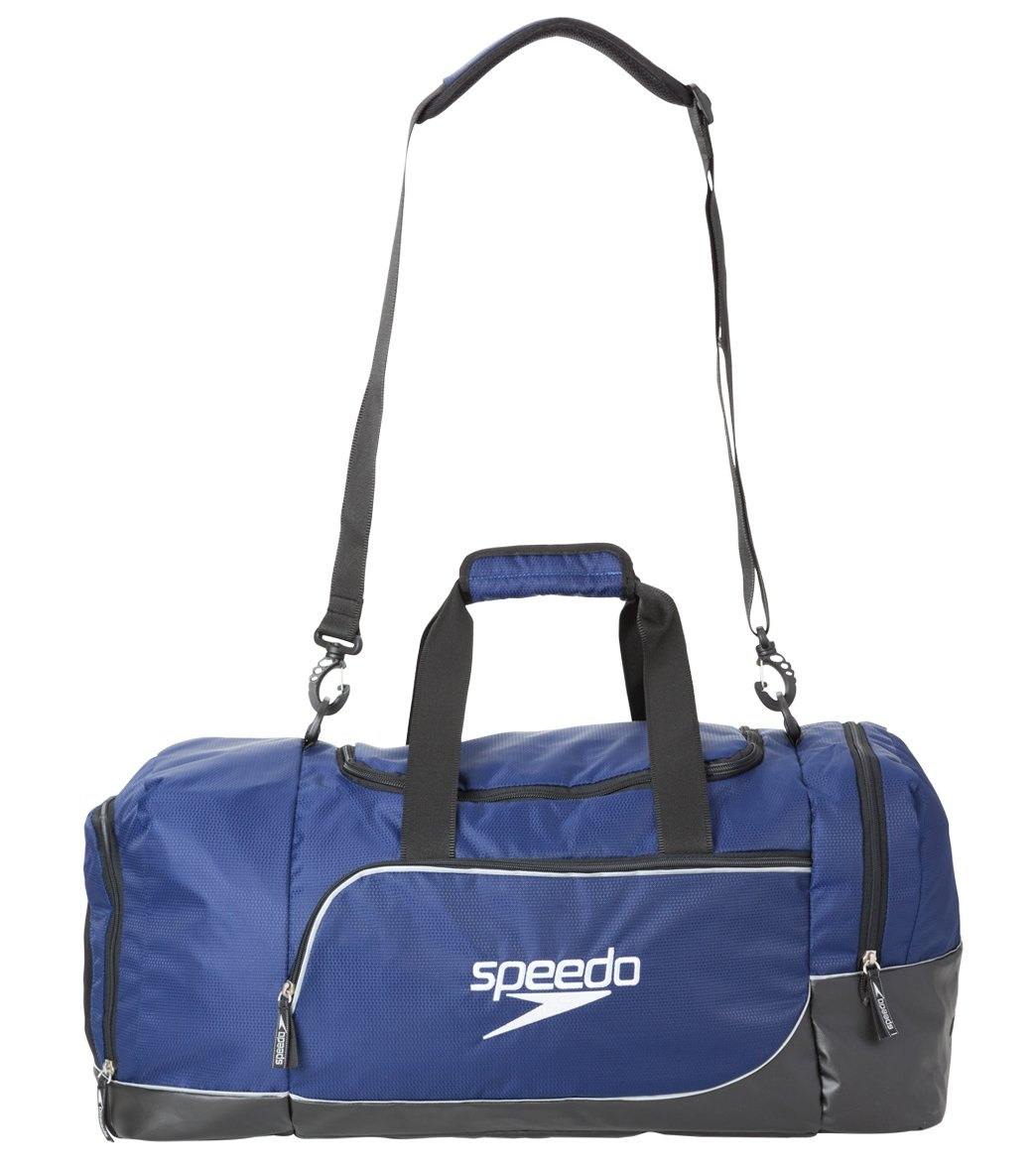 In Swim Duffle Bags Speedo Teamster