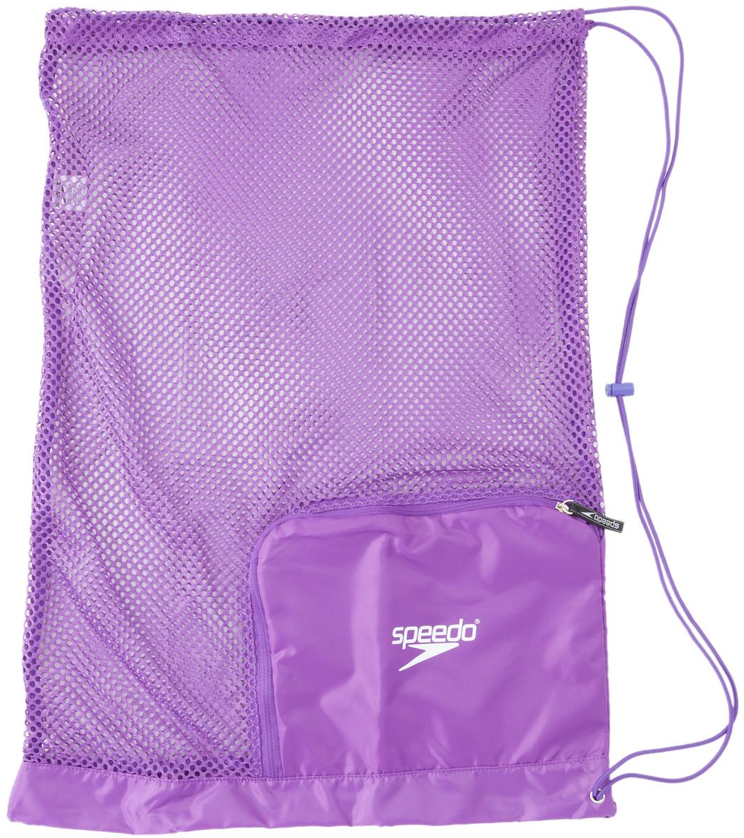 Speedo Ventilator Mesh Bag at SwimOutlet.com