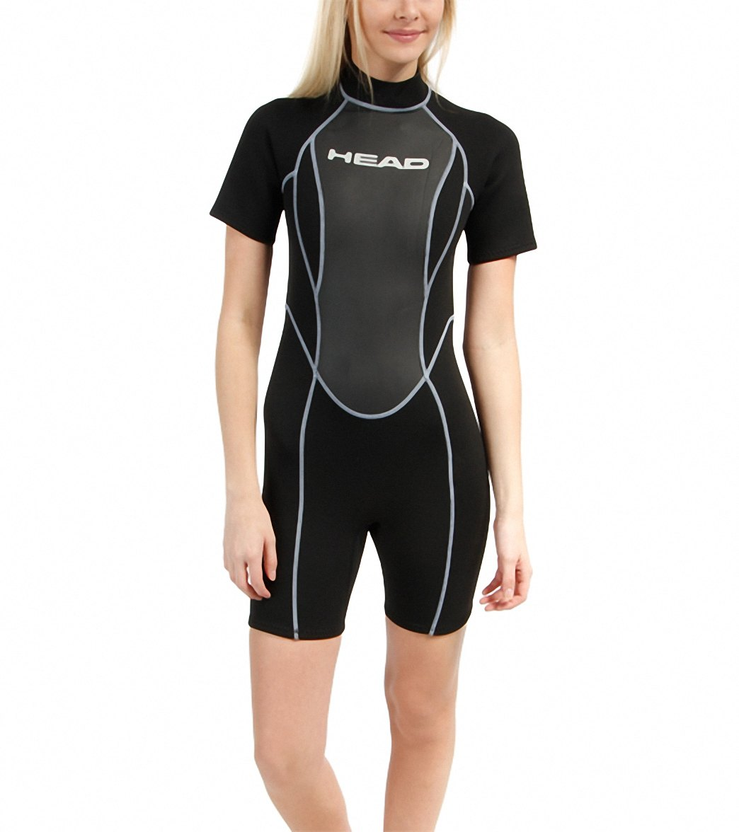 Women s Scuba Wetsuits at SwimOutlet.com f76c88920