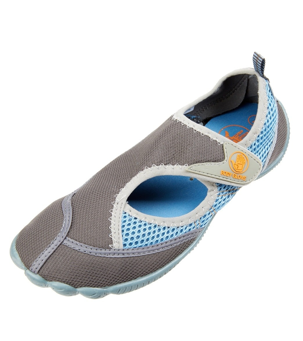 Girls' Water Shoes & Sandals at SwimOutlet.com
