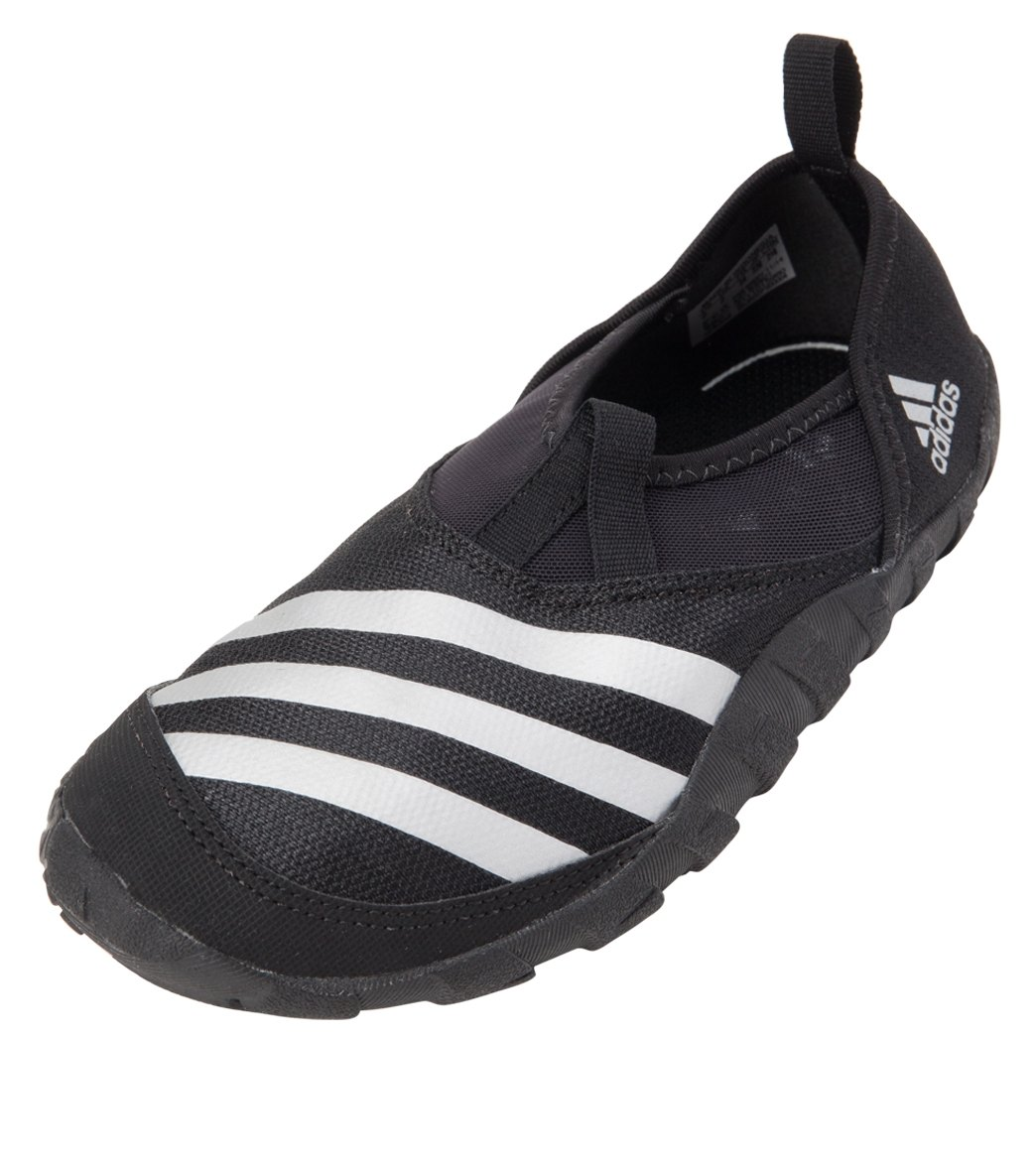 81c21bdcd6e8 Buy cheap adidas kids  Up to OFF73% Discounts