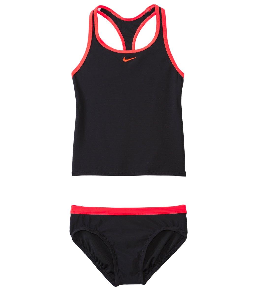 715ccbf312891 nike swimwear
