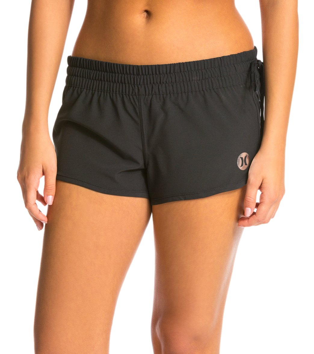 New ROKA Sports Women39s Sim Pro Swim Shorts At SwimOutletcom  Free