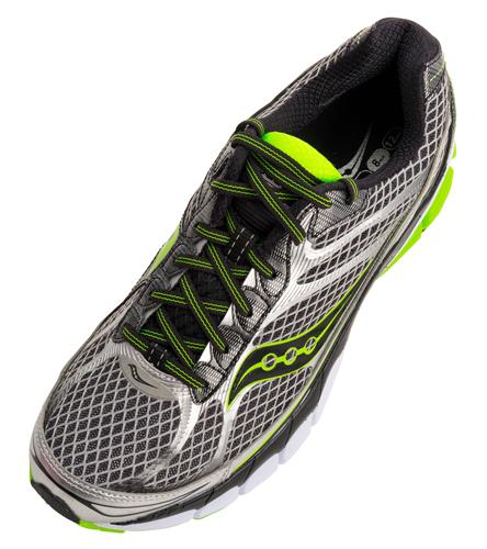 Roka X Running Shoes