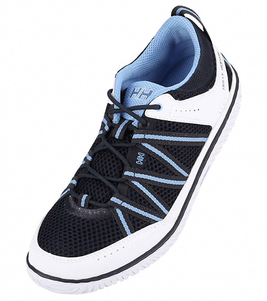 Womens W Sailpower 3 Trainers Helly Hansen For Sale Finishline Find Great Cheap Online zetgaPJs
