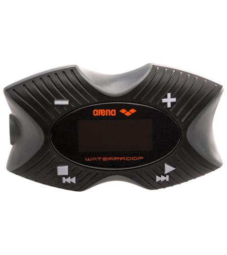 Yamunai Aatrile 96 Version Mp3: Arena 4GB Swimming MP3 Pro Player At SwimOutlet.com
