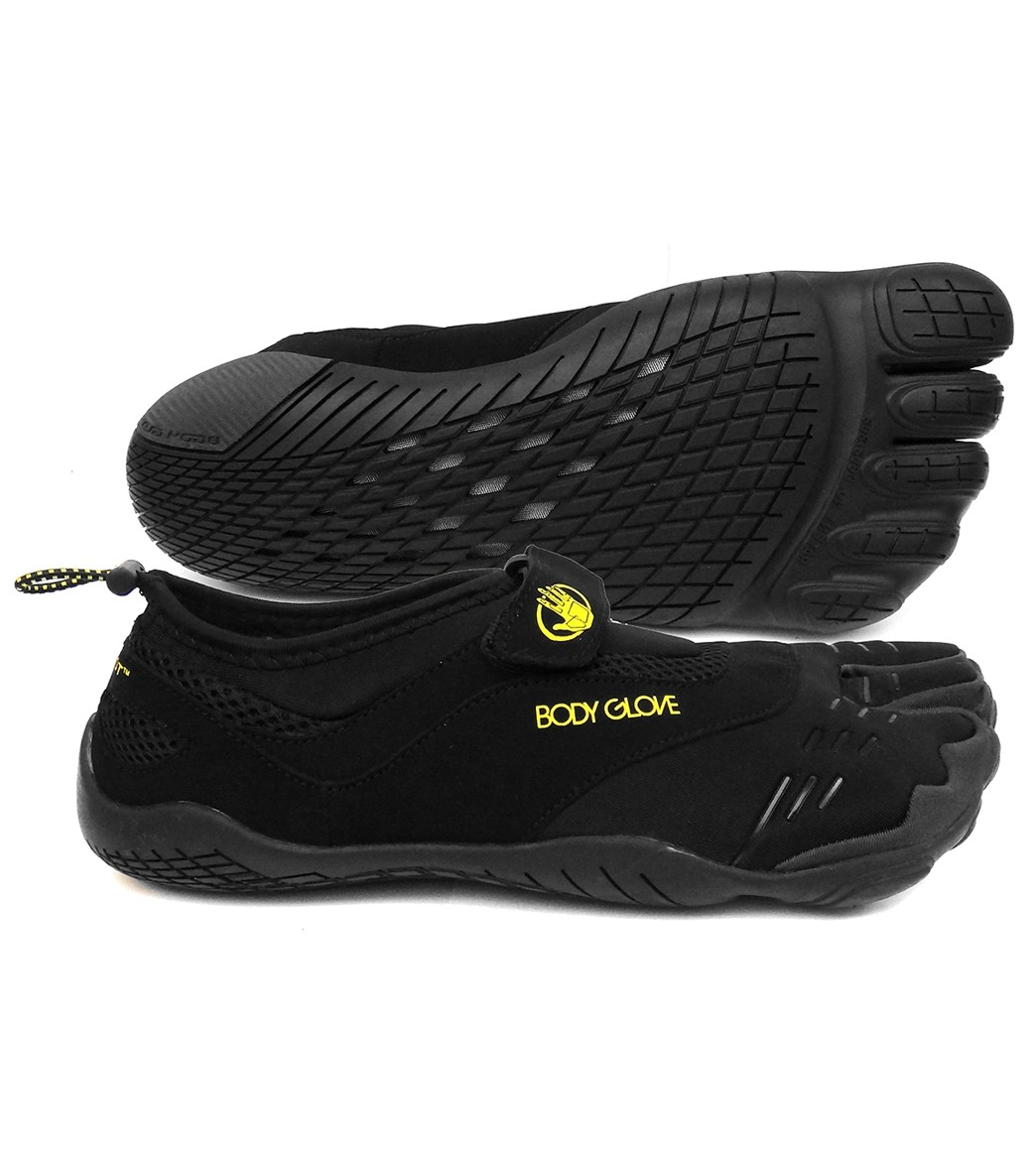 Body Glove Men's 3T Max Water Shoe at SwimOutlet.com - Free Shipping
