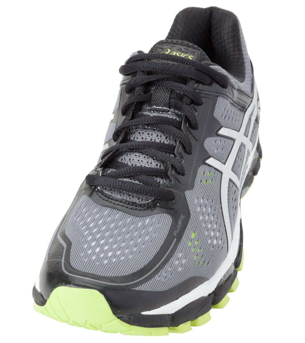 asics gel kayano 20buy20 24pool deck
