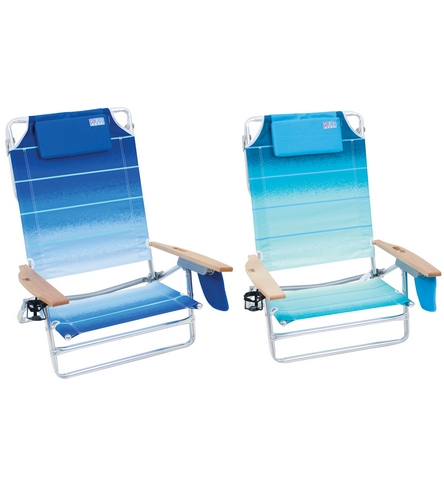 brands the big kahuna chair at swimoutlet