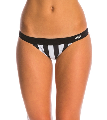 Banded Bikini Bottom 37