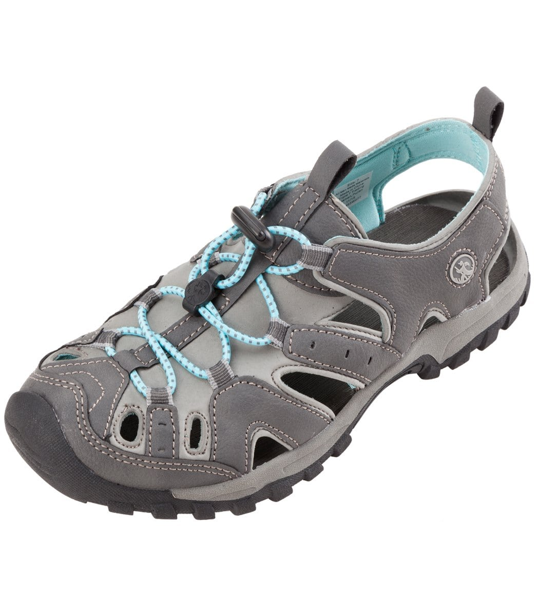 b6bedd6517a3e8 Women s Water Shoes at SwimOutlet.com