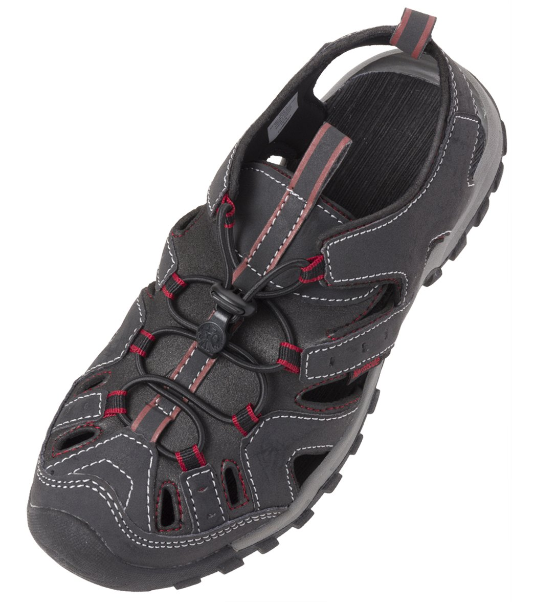 Northside Boys' Burke II Water Shoe at SwimOutlet.com