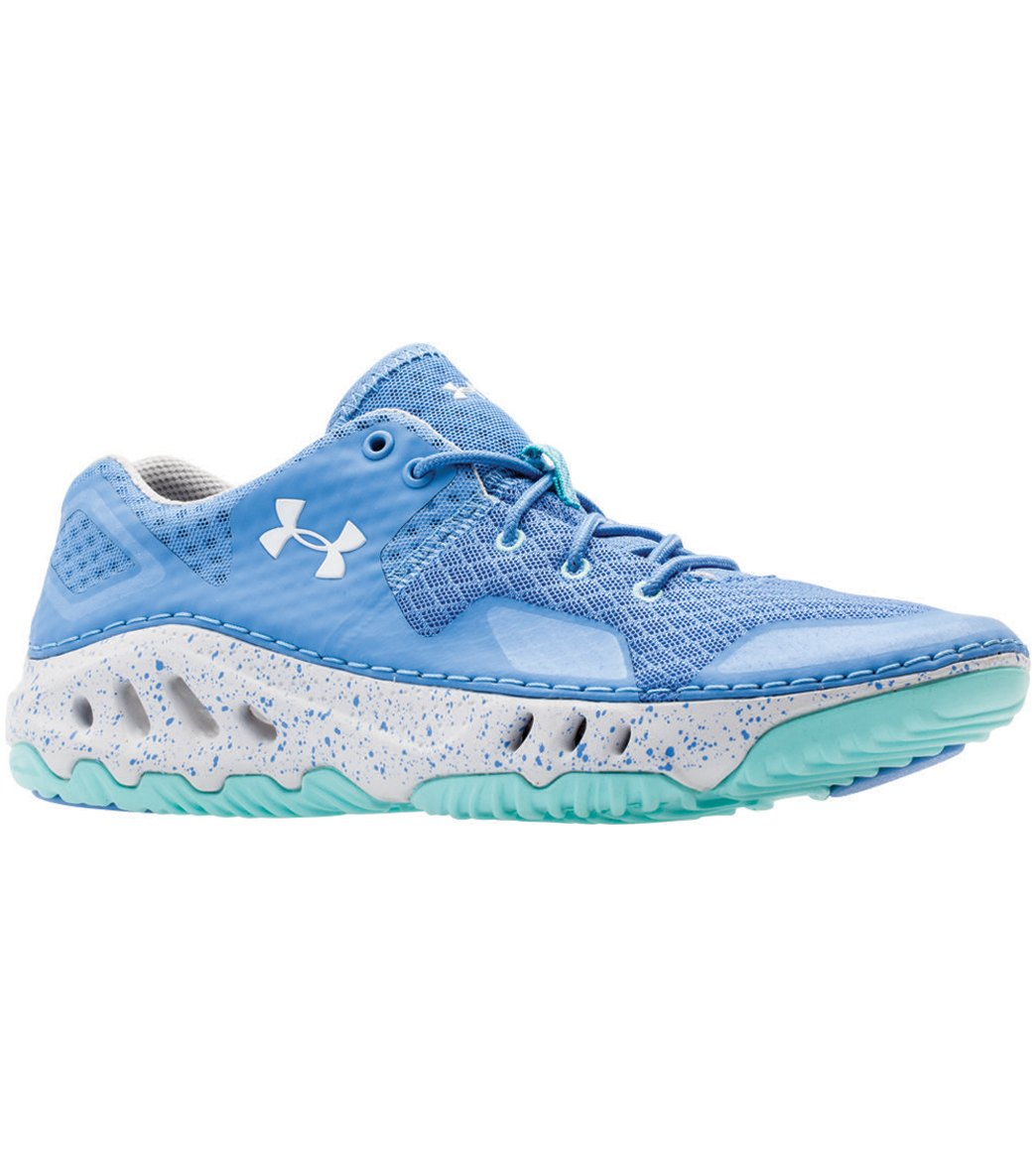 120bb1bb7c9 Cheap under armour water shoes womens Buy Online  OFF54% Discounted