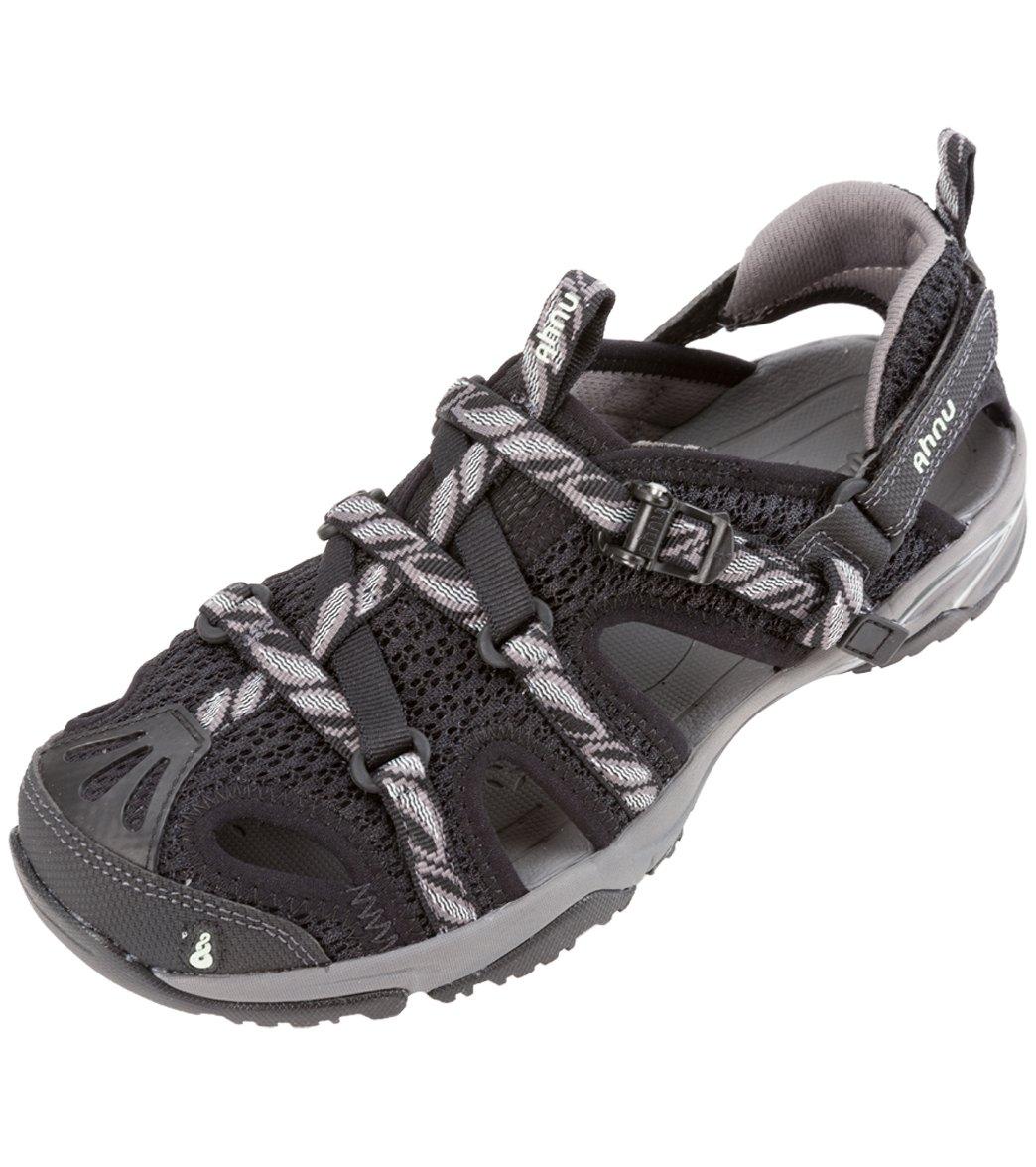 ahnu water shoes