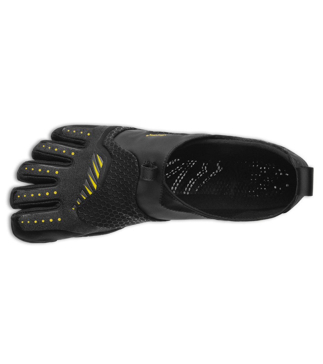 Vibram Fivefingers Men's Signa Water Shoes at SwimOutlet.com ...