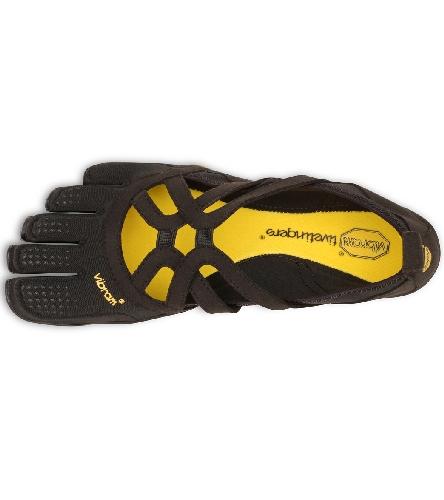 vibram fivefingers s alitza loop shoes at swimoutlet