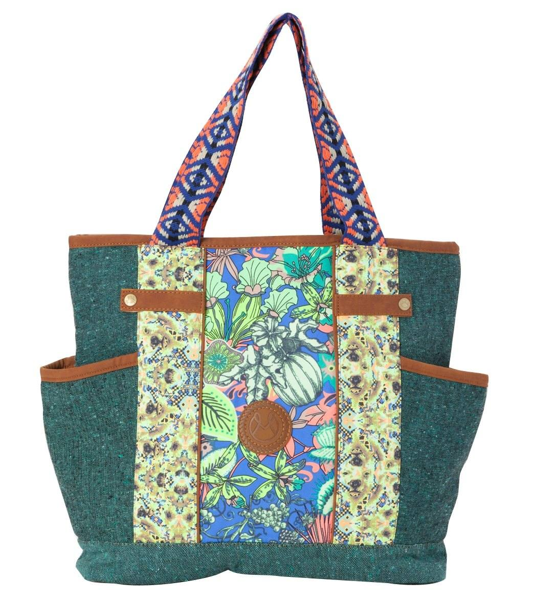 Maaji Beach Bag at SwimOutlet.com - Free Shipping