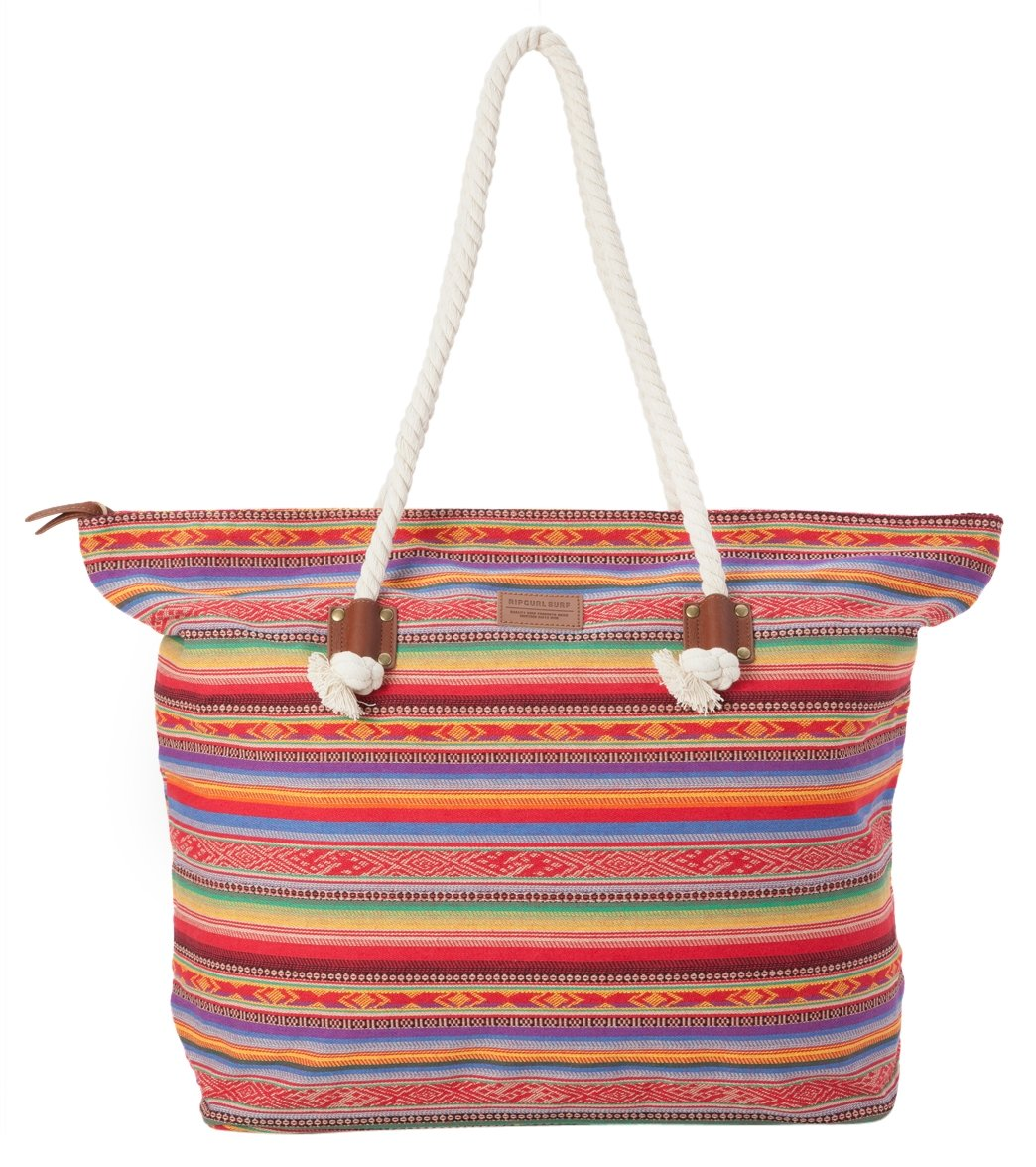 Surf Beach Bag View All Colors