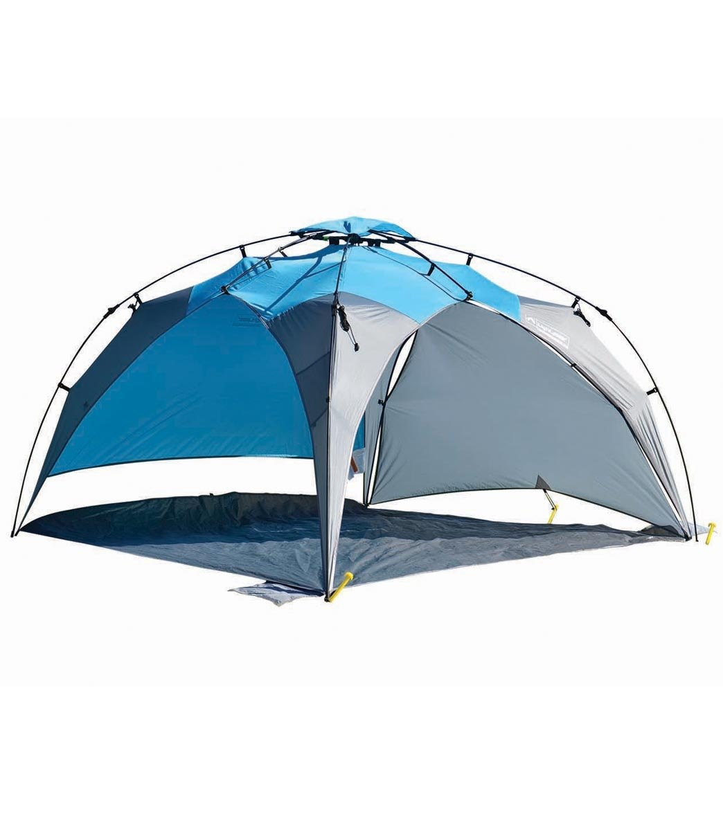 View all colors  sc 1 st  SwimOutlet.com : rip curl beach tent - memphite.com