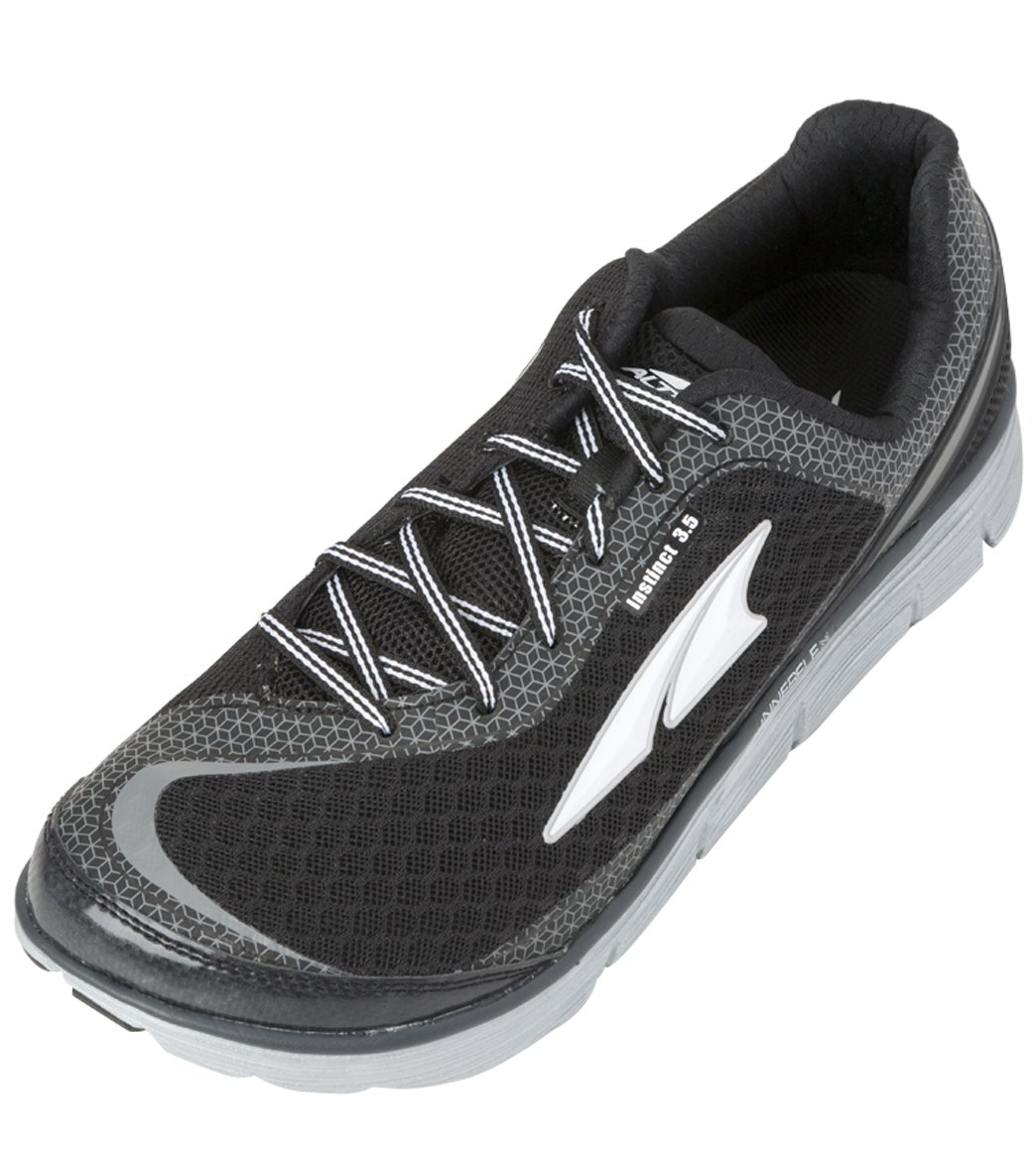 The Newest Altra A Men's Instinct  Running Shoesq