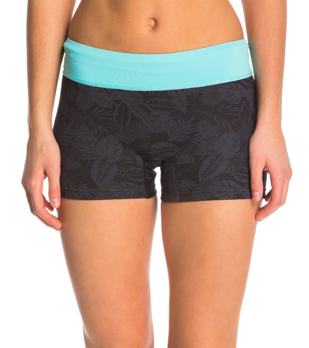 30f18084569 Women s Wetsuit Shorts   Pants at SwimOutlet.com