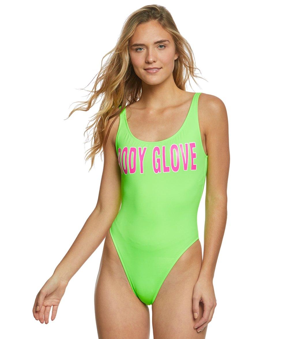 look swimwear