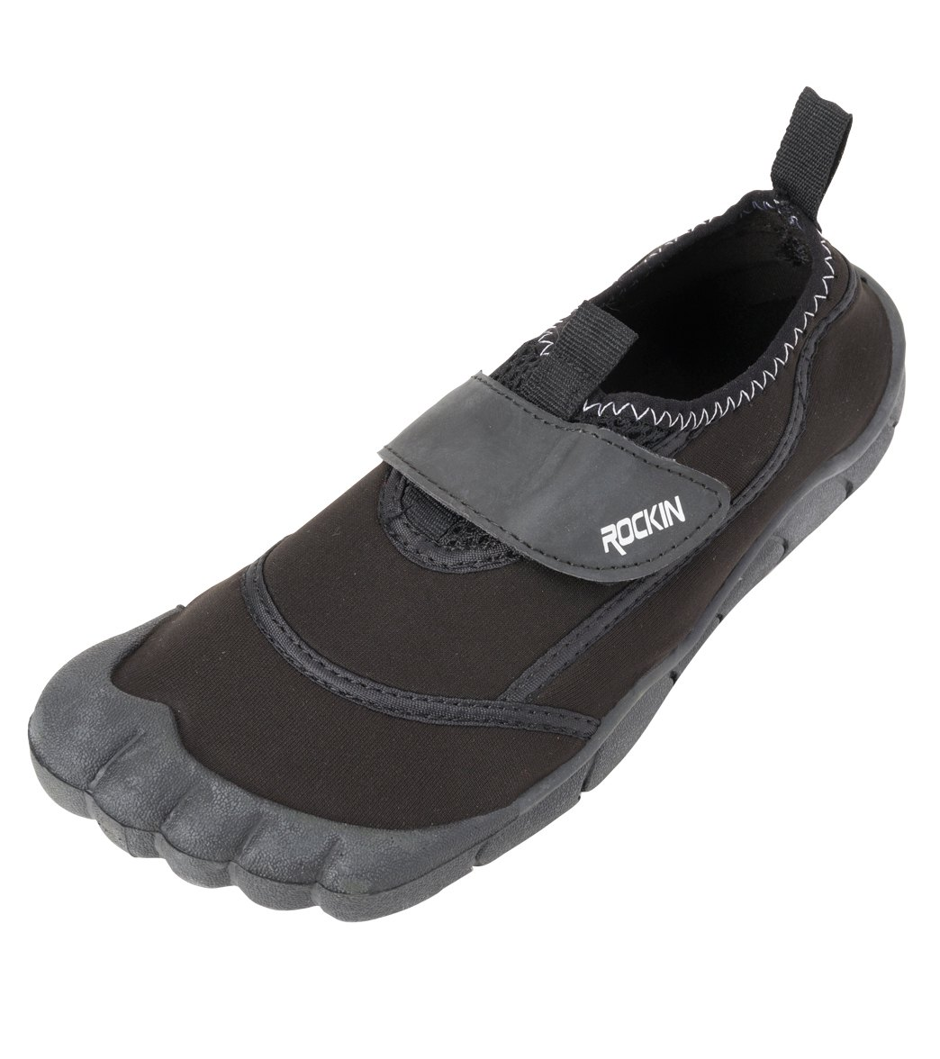 Womens Aqua Foot Water Shoes