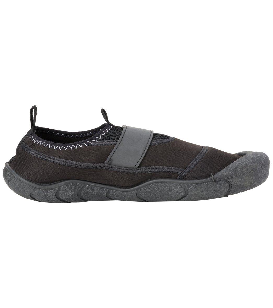 nike shoes 631835 14124 zip code 931060