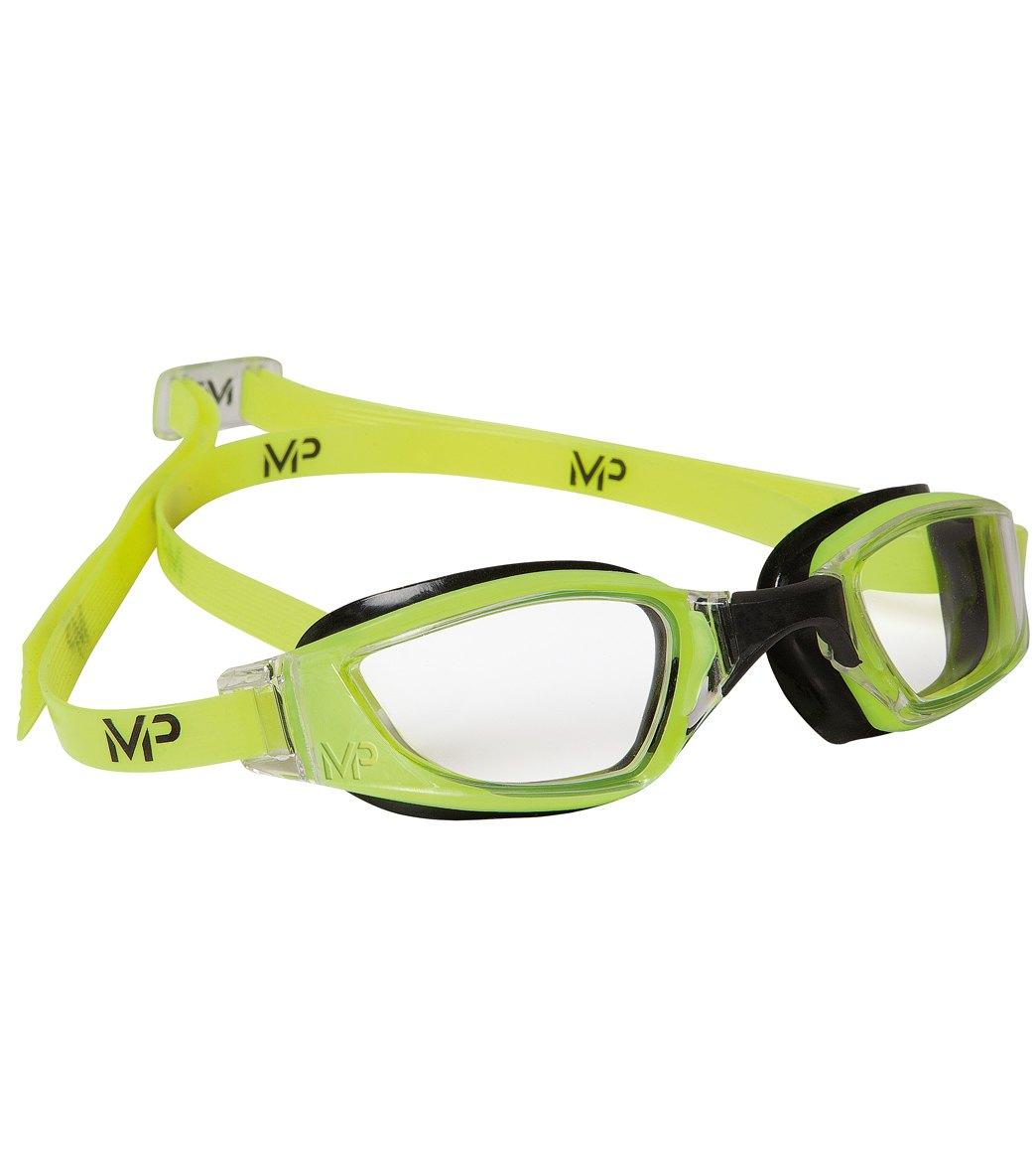 9e64fb8e0a MP Michael Phelps Mirrored Xceed Goggle  39.99. 4 Review Stars · remove  photo