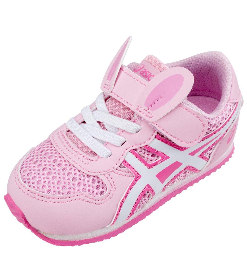mozak janjetina prihvatiti asics baby running shoes ...