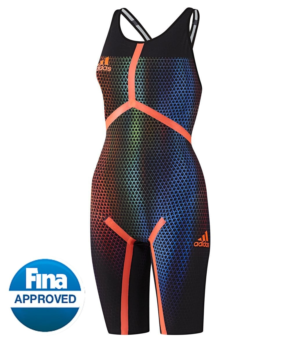 adidas mens adizero xvi jammer elite tech suit