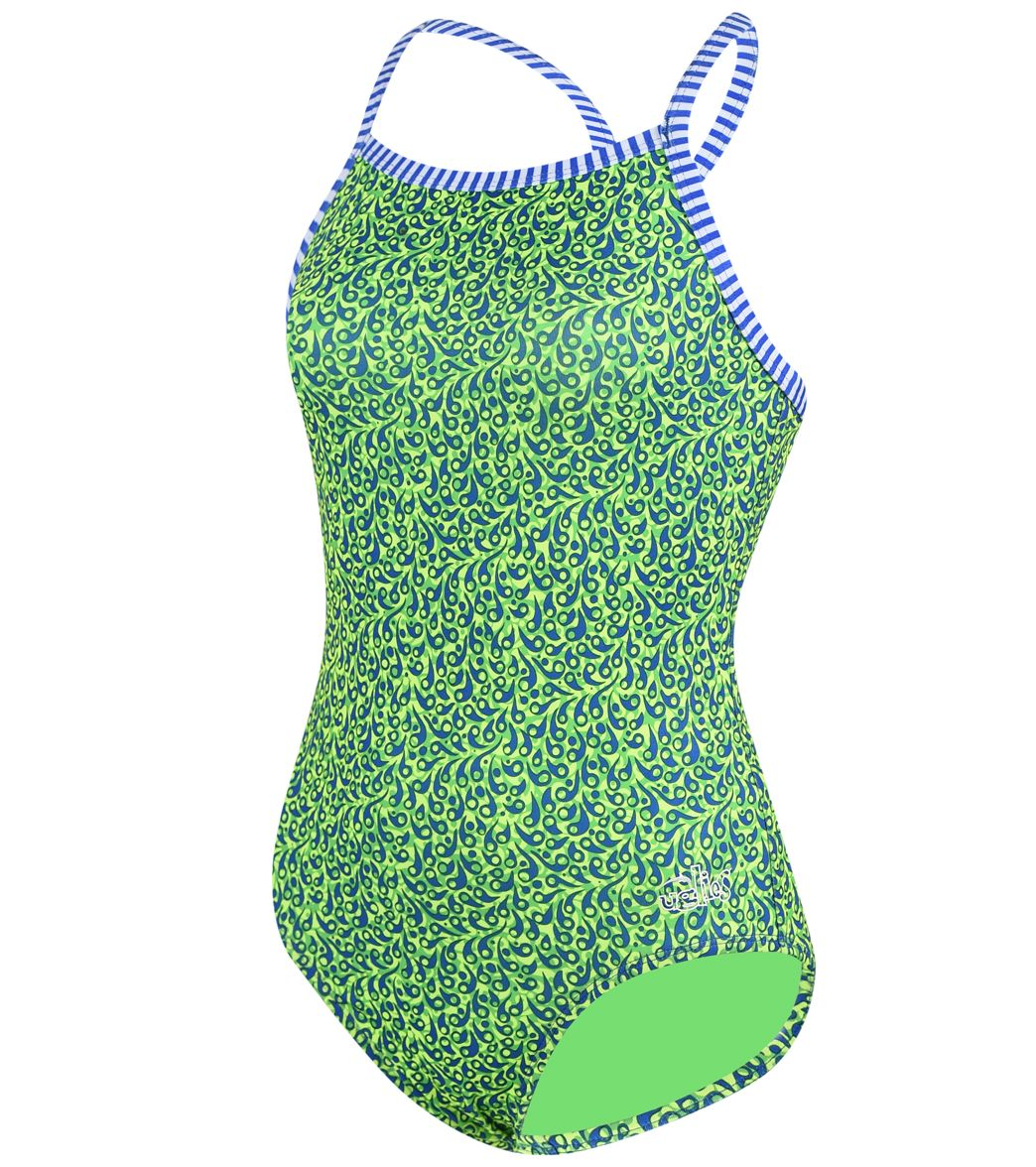 Dolfin Uglies Swimwear and Grab Bags at SwimOutlet.com