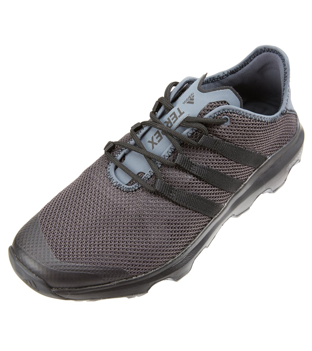 Adidas Men's Climacool Voyager Water Shoe at SwimOutlet.com - Free Shipping