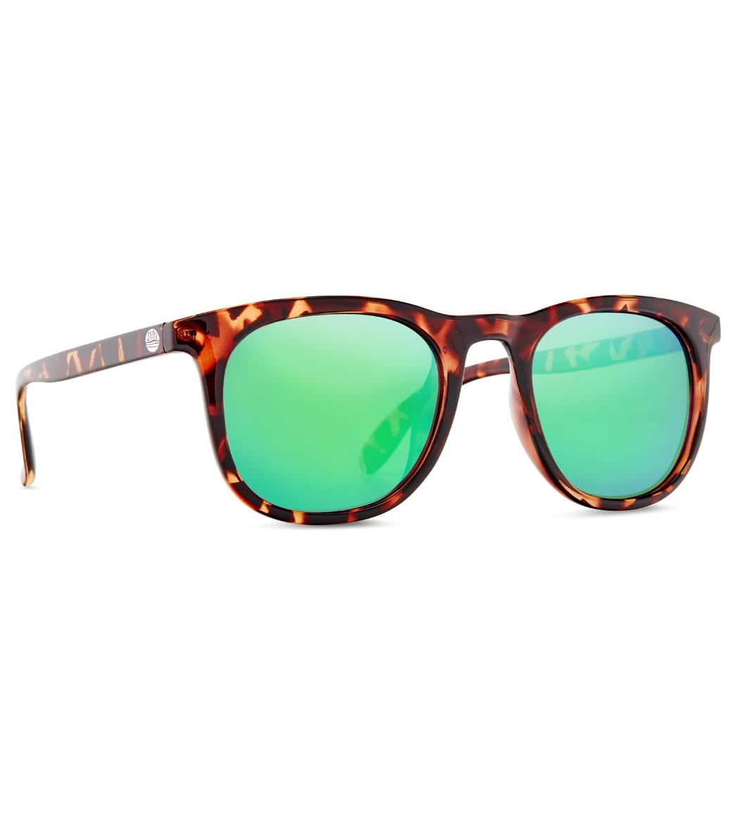 polarized eyewear  Sunski Seacliff Polarized Sunglasses at SwimOutlet.com - Free Shipping