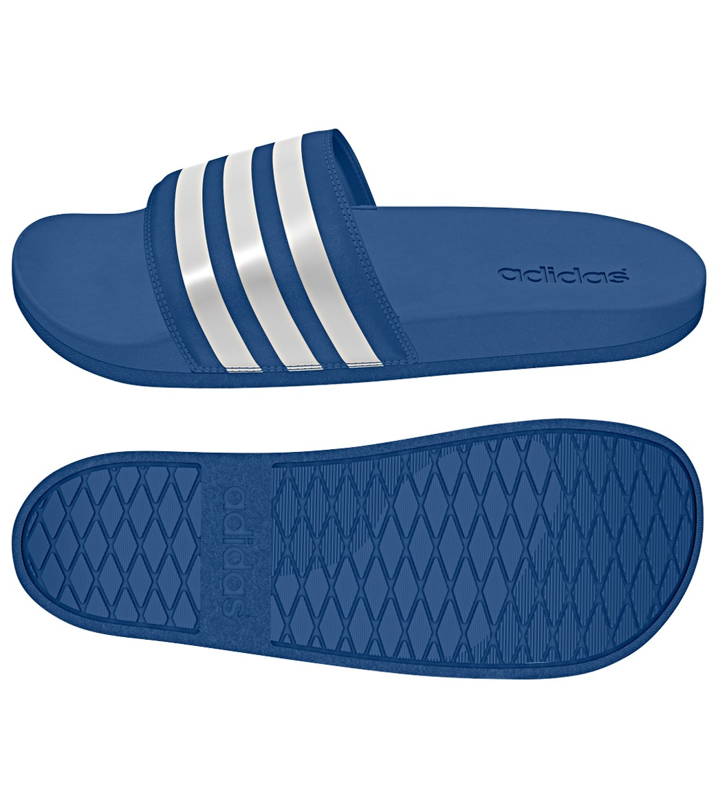 79b30881847c Buy cheap adilette adidas sandals  Up to OFF42% Discounts
