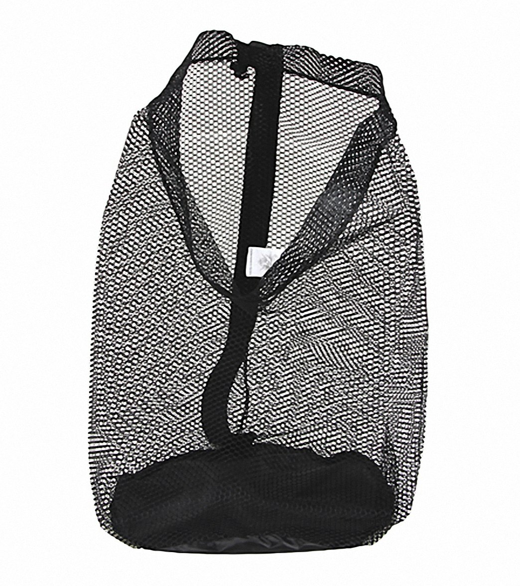 Wet Products Shoulder Strap Beach Mesh Bag at SwimOutlet.com