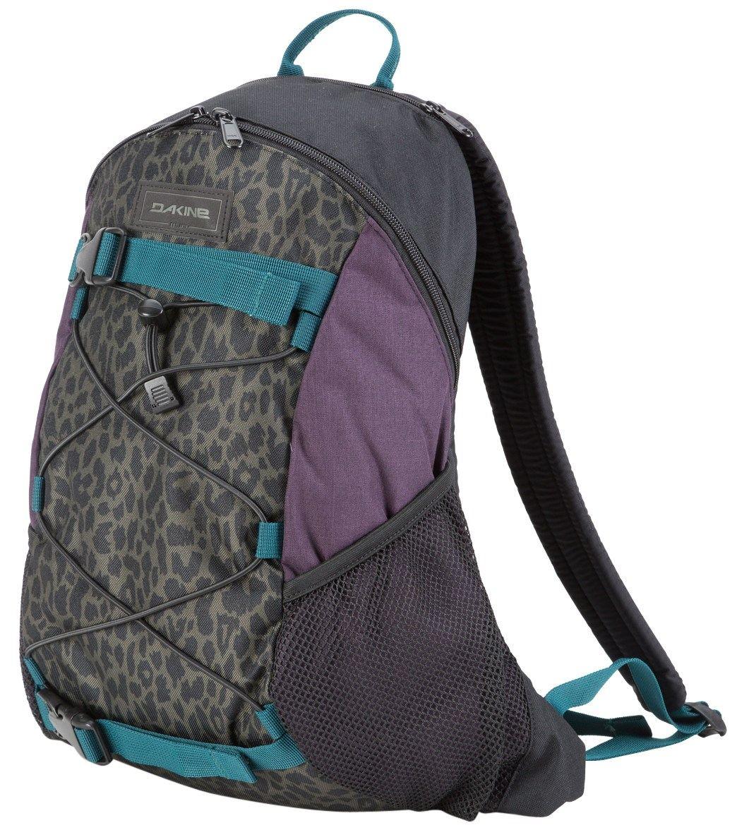 Dakine Women's Wonder 15L Backpack at SwimOutlet.com