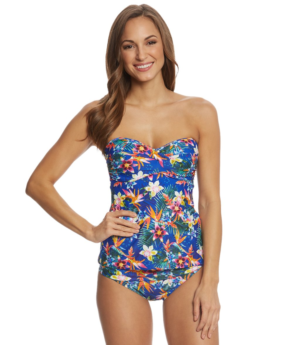 dress style bathing suits in bra