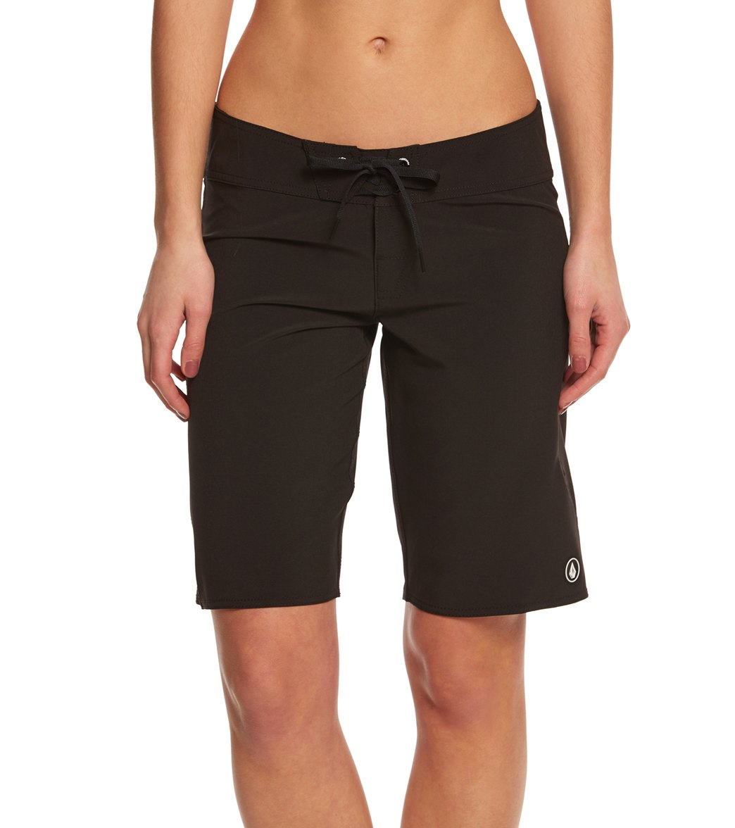 Frickin Lightweight Short - Men's Volcom Find for discount Frickin Lightweight Short - Men's Volcom check price now. on-line searching has currently gone a protracted manner; it's modified the way customers and entrepreneurs do business these days.